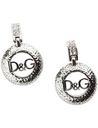 Dolce Gabbana - Boucles d'oreilles VYVYAN