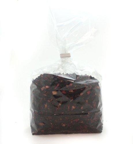 Amaretto – Früchtetee (1 Kilo)