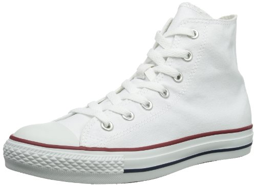 converse-chuck-taylor-all-star-hi-top-mens-hi-top-sneakers-optical-white-7-uk-40-eu
