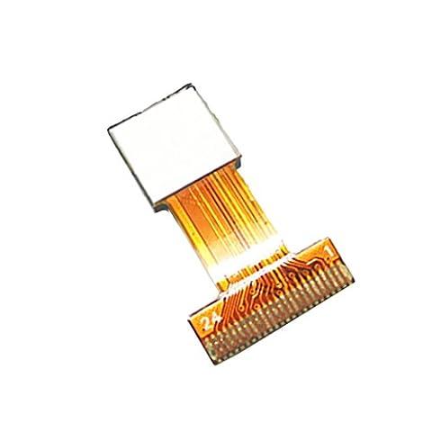 MagiDeal OV2640 2MP Mega Pixels 1/4'' CMOS Image Sensor SCCB Interface Camera Module