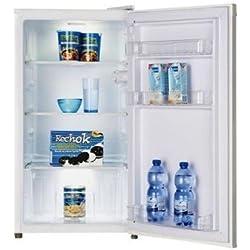 CALIFORNIA - KS-92L - Réfrigérateur top 45cm 92l a+ blanc