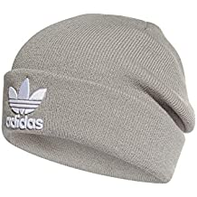 Amazon.it  berretto adidas d770dd8a52c6