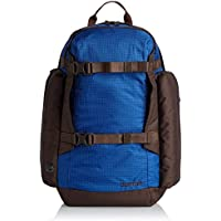 Touring Bag Burton Day Hiker 25L Backpack