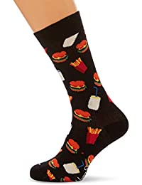 Happy Socks Unisex Sunrise Sock