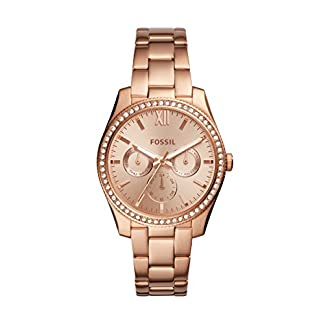 Reloj Fossil para Mujer ES4315