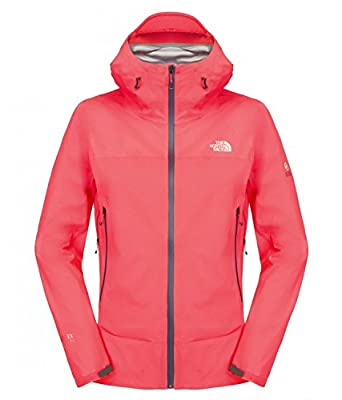 THE NORTH FACE Damen Jacke Point Five NG