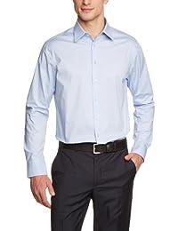 Schwarze Rose Herren Hemd/ Business 22900