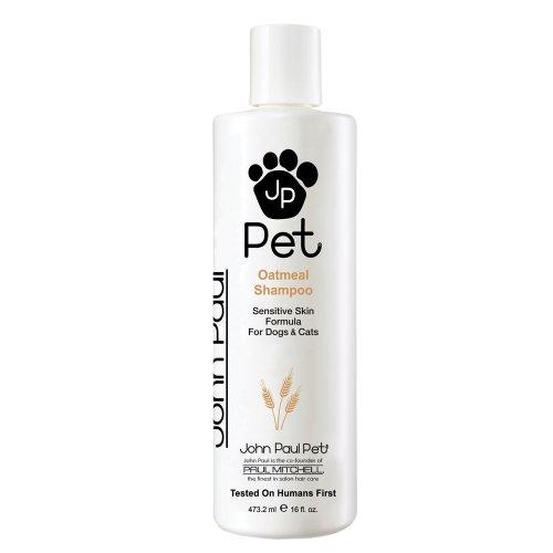 paul-mitchell-oatmeal-pet-shampoo-473ml