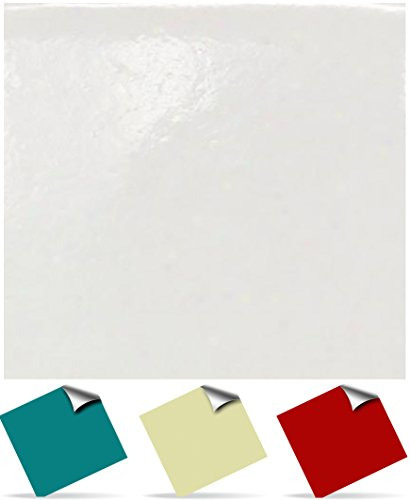 4x4-tile-stickers-gloss-white-tsa30-pack-of-30-wall-tile-transfers-for-100mm-4-inch-square-tiles-sim