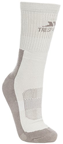 Trespass Women's Bayton Socks