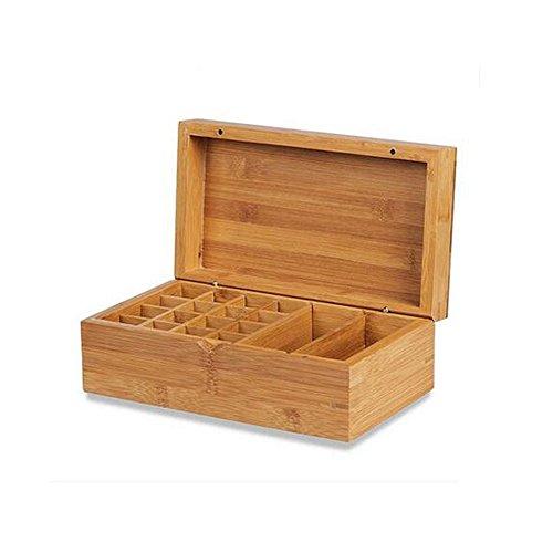 bbye-scatola-olio-essenziale-bambu-evita-scatola-di-immagazzinaggio-chiaro-desktop-creative-office-s