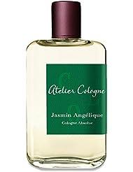 Jasmin Angelique POUR FEMME par Atelier Cologne - 30 ml Cologne Absolue Vaporisateur