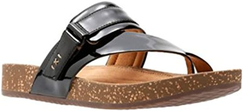 Donna    Uomo Clarks CLARKS26132556 - Rosilla Durham Donna Prodotti di qualità Elegante e affascinante Boutique preferita   Autentico  b42df4