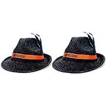 Suchergebnis Auf Amazon De Fur Jagermeister Hut