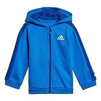 Esclusivo Zipper 2XL Nike TECH FLEECE zip Picchetti Cerniera