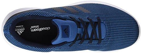 adidas Cosmic m CORBLU 2016 - Chaussures Running Bleu  (Azubas/Maosno/Ftwbla)