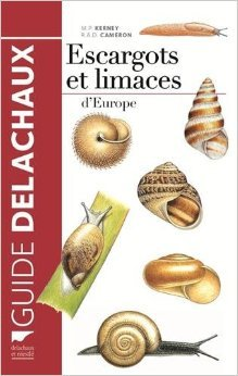 escargots-et-limaces-deurope-de-m-p-kerneyr-a-d-cameron-12-mars-2015-