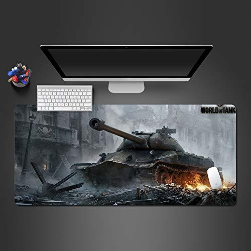 Tappetino per mouse foto di alta qualità lavabile gioco per computer mouse pad tastiera computer pad gioco mouse pad game player 900x400x2