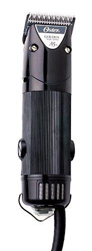 oster-golden-a5-18555-tondeuse-1-vitesse-sans-peigne