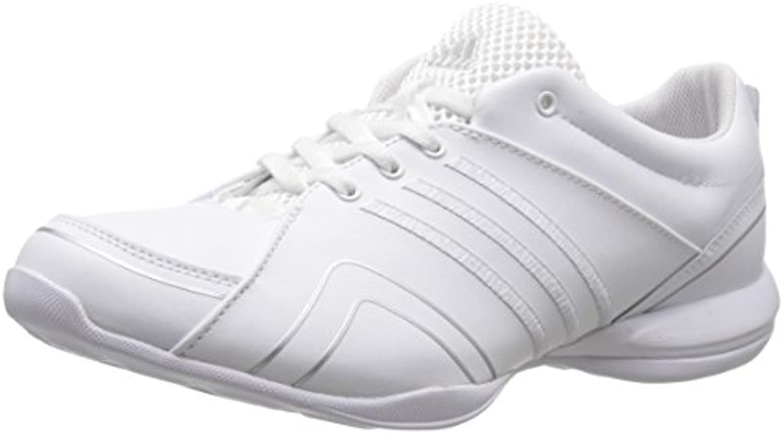 messieurs et mesdames adidas performance plus tard chaussures le prix des styles des chaussures tard pilote de formation recommandées aujourd'hui 5ef9d8