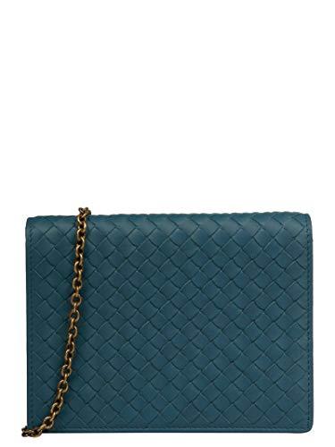 Handtaschen 4