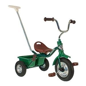 Italtrike 1051mon996402-Triciclo