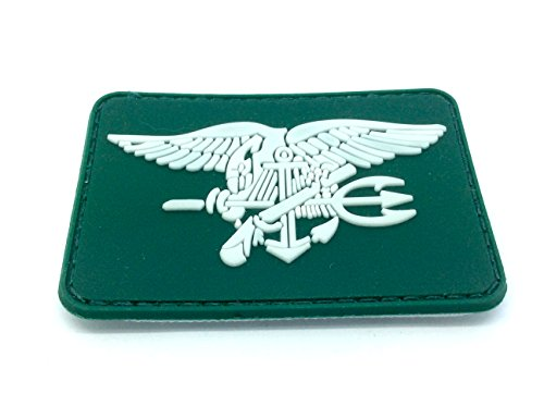 toppa-us-navy-seal-special-ops-eagle-verde-pvc-con-velcro-da-airsoft