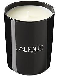 LALIQUE Bougie Parfumée Figuier Amalfi, 190 g