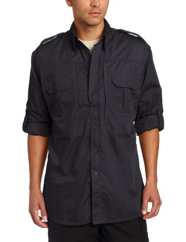 propper-mens-sleeve-long-tactical-shirt-charcoal-grey-large