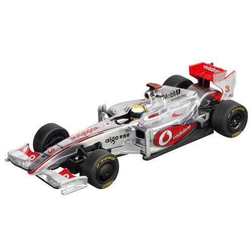 carrera-go-20061238-voiture-miniature-et-circuit-vodafone-mclaren-mercedes-race-car-2011-no3