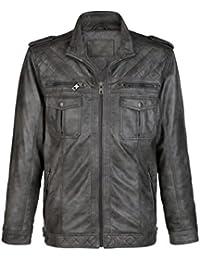 Suchergebnis auf Amazon.de für  52 - Jacken   Jacken, Mäntel ... 5a3f0dee40