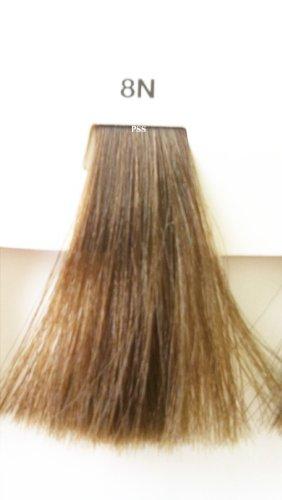 ColorInsider blond clair 8N