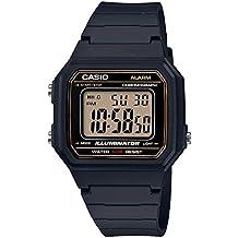 Amazon.es: protector reloj casio - 1 estrella y más