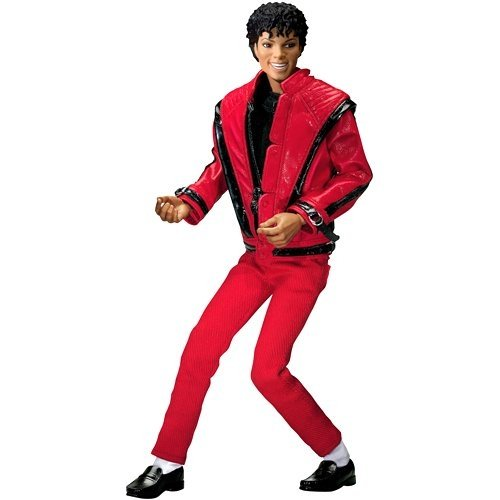 michael-jackson-collection-puppe-2-thriller-pv-version-figur-puppe