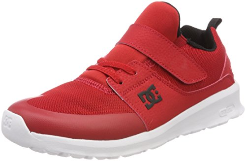 Sneaker DC Shoes DC Shoes Heathrow Prestige EV