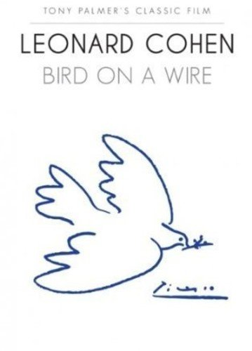 leonard-cohen-bird-on-a-wire-special-edition-2dvd-uk-import