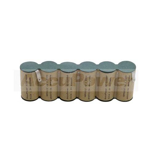 accupower-batterie-adapte-pour-gardena-accu90-cisaille-darbustes-2100mah