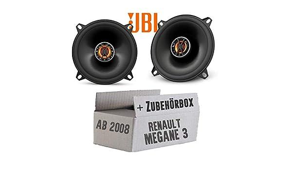 Braun BR81256043 Presskegel für Saftpresse MPZ9.8