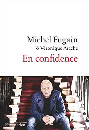 En Confidence par Michel Fugain