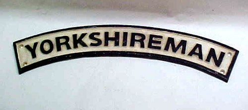 yorkshireman-cast-iron-sign