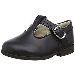 Start rite Jo III Zapatos...