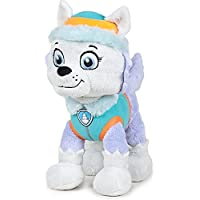 Play by play - Peluche patrulla canina - everest 19cm