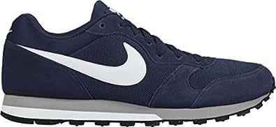 Nike Herren MD Runner 2 Sneakers