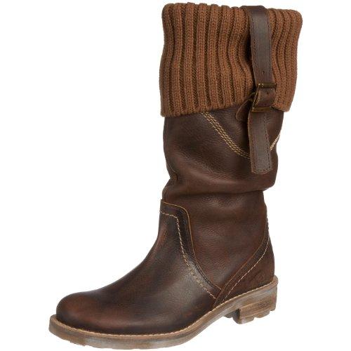 maruti-margo-botas-planas-talla-36-color-marron