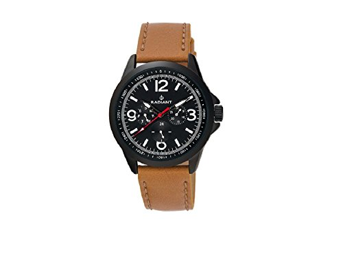 Watch Radiant Man New Discovery ra413703