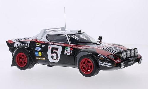 lancia-stratos-hf-rally-no5-pirelli-rallye-wm-rallye-monte-carlo-1978-model-car-ready-made-sun-star-