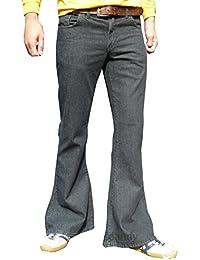 Suchergebnis auf für: Fuzzdandy Jeanshosen