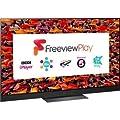 "Panasonic TX-65GZ2000B 65"" 4K Ultra HD Smart HDR OLED TV with Professional Edition OLED Panel (Refurbished)"
