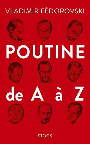 Poutine de A à Z