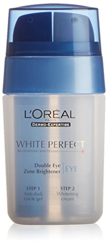 loreal-white-perfect-double-eye-zone-brightener-15-ml